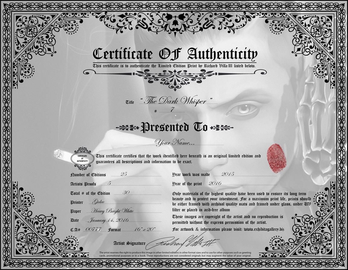 certificate-auth2.jpg