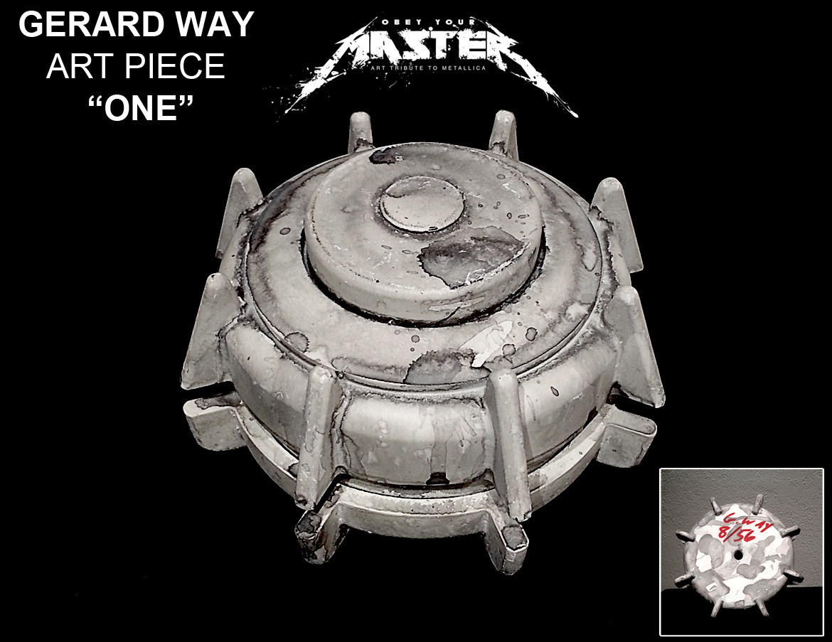 custom-template-mine3.jpg