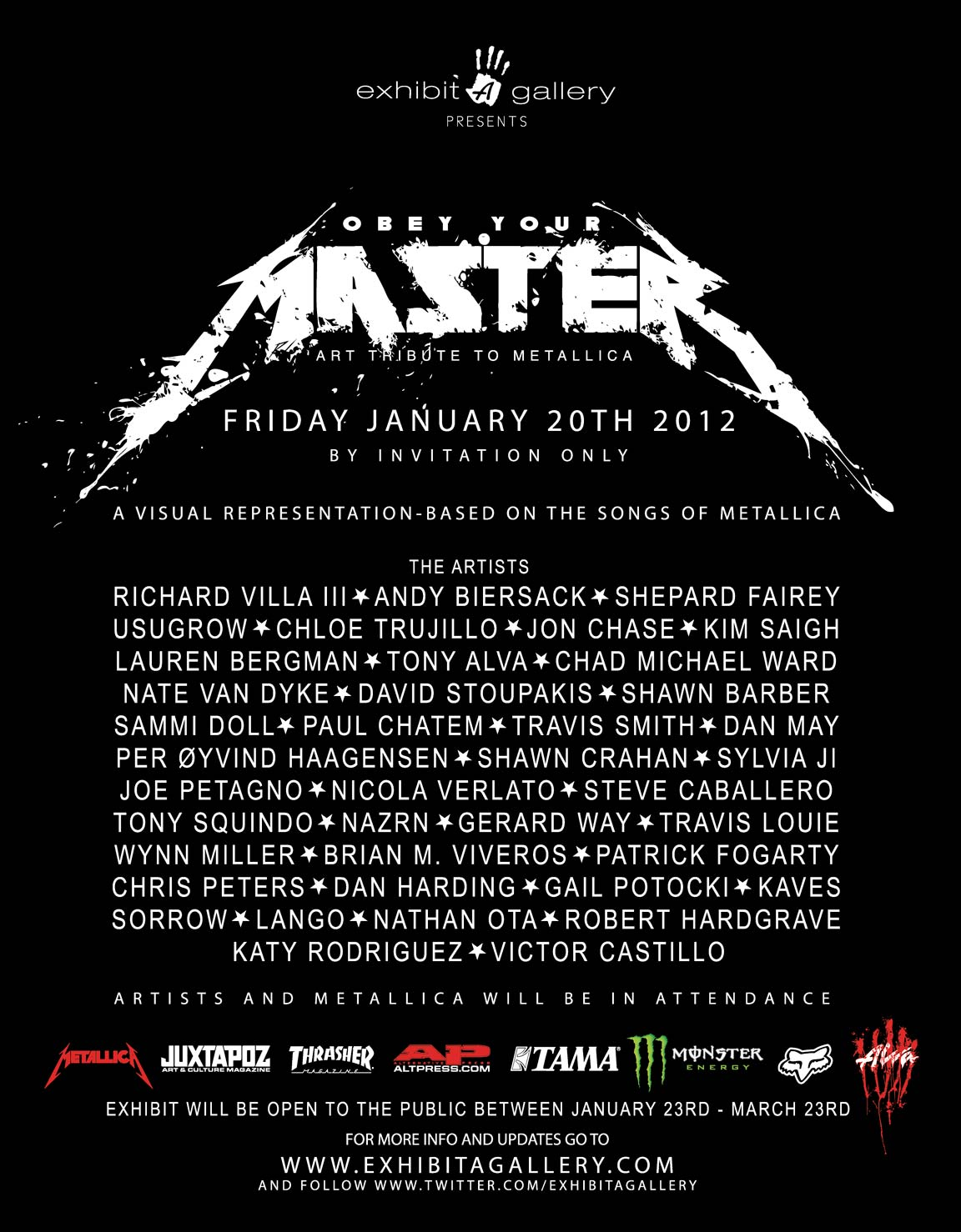 obey-your-master-artists1.jpg