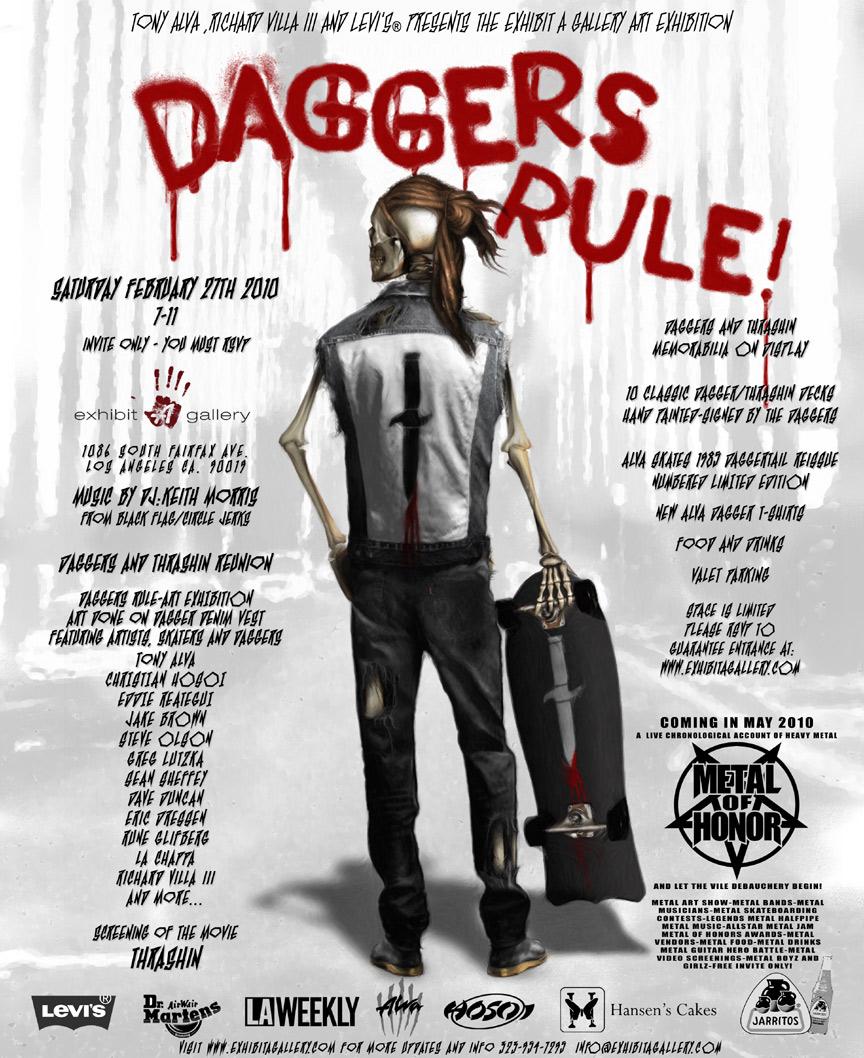 daggers-ad-laweekly.jpg