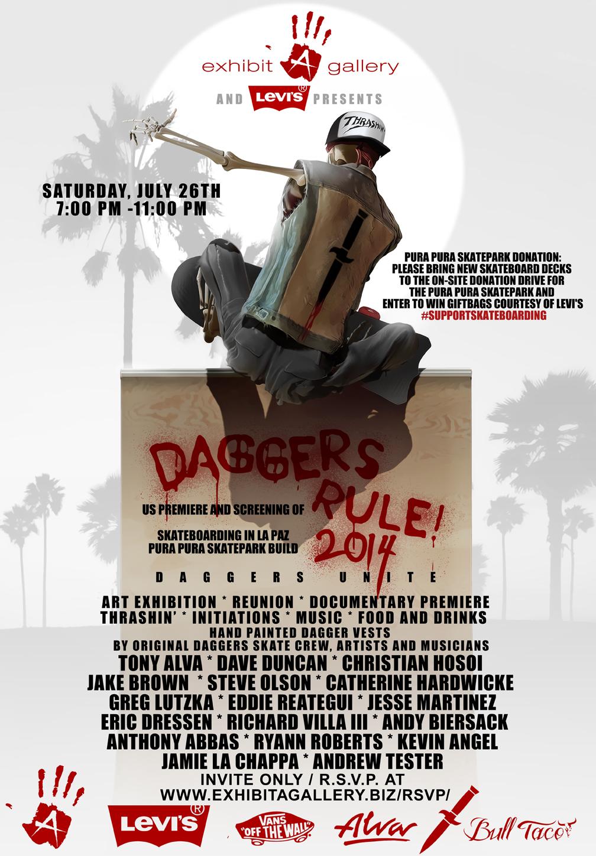 daggers-rule-ad-4.jpg