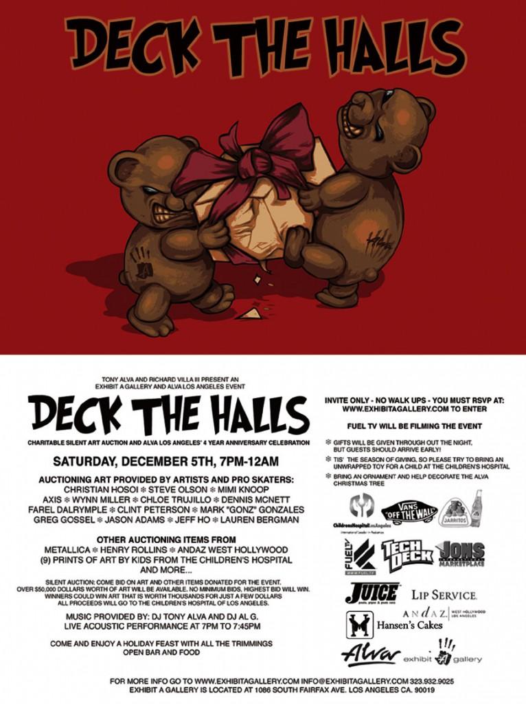 deck-the-halls-invite-766x1024.jpg
