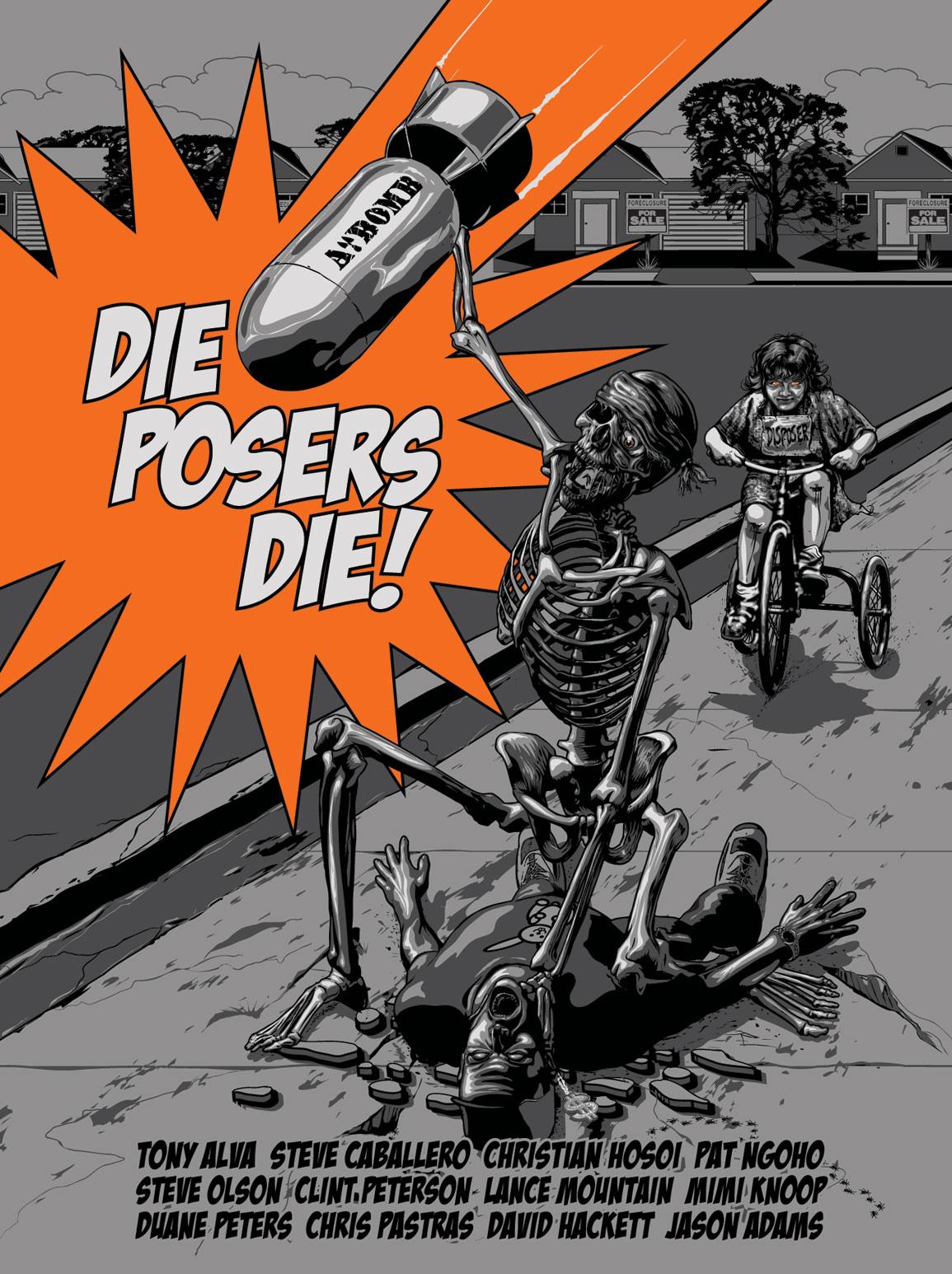 die-poser-4x6-.jpg