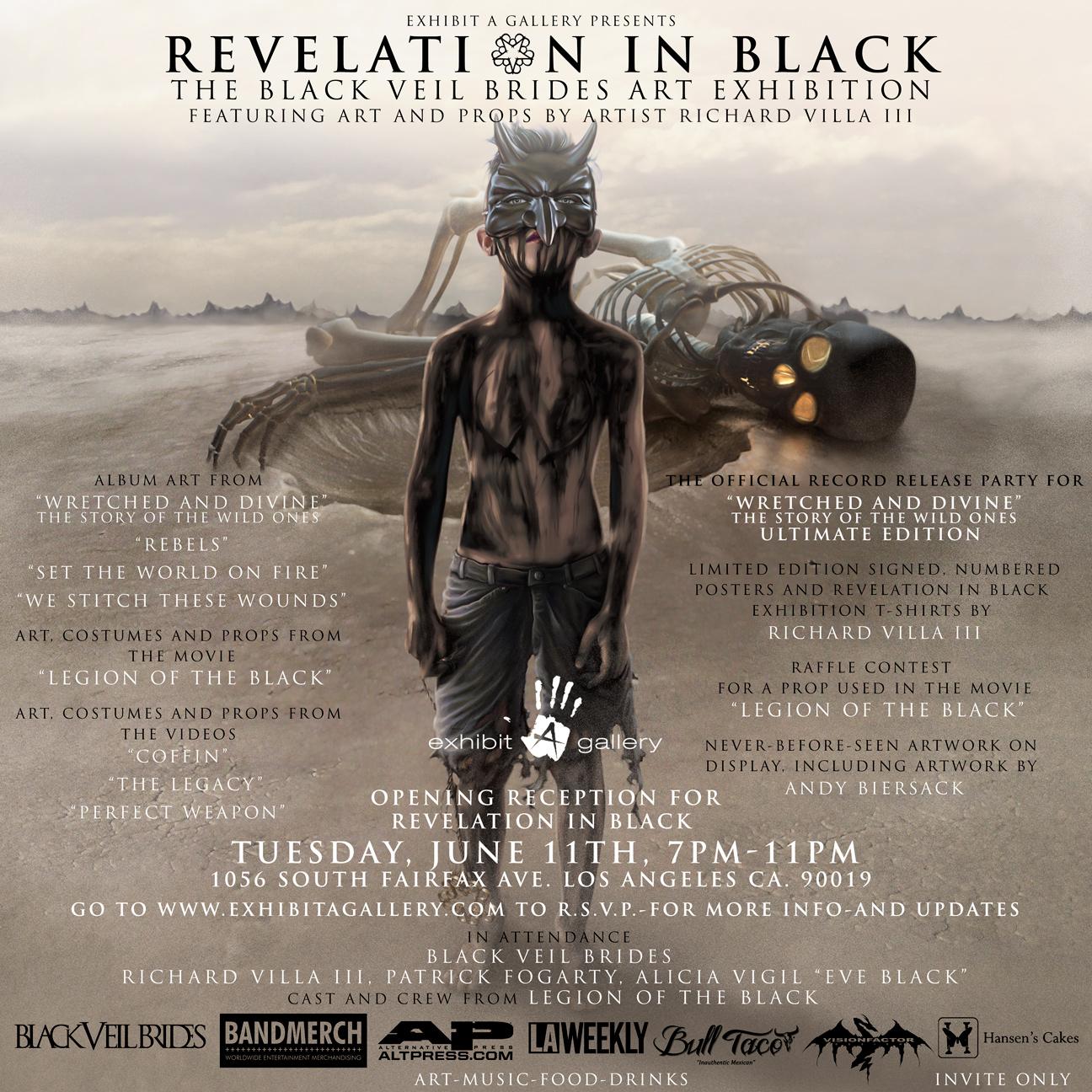 revelation-in-black-invite2.jpg