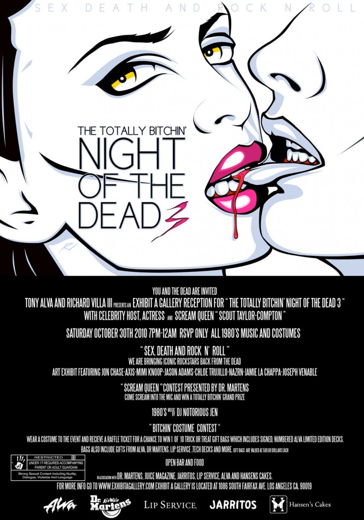 sex-death-rock-invite-715x1021.jpg